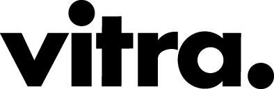 vitra_web